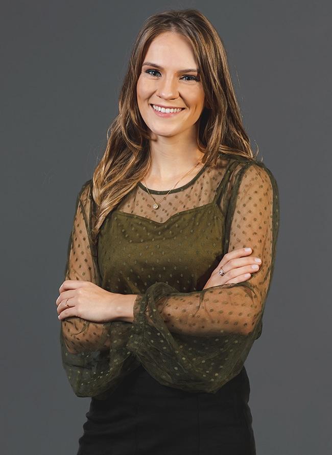 Julia Feier - Menezes Niebuhr